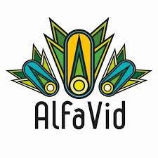 alfavid organics