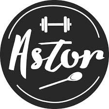 astor foods