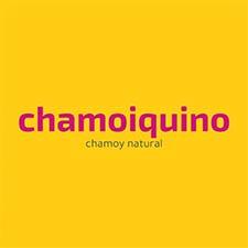 chamoiquino