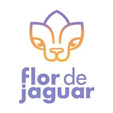flor de jaguar