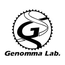 genomma photo