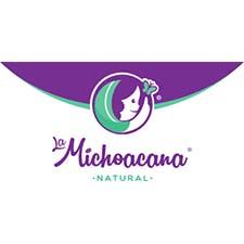 la michoacana natural