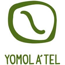 yomolatel